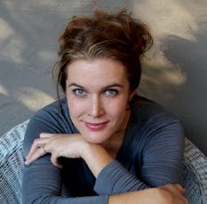 Emma van der Vliet